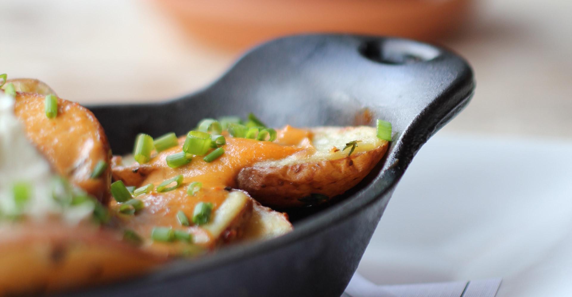 slider_potatoes2